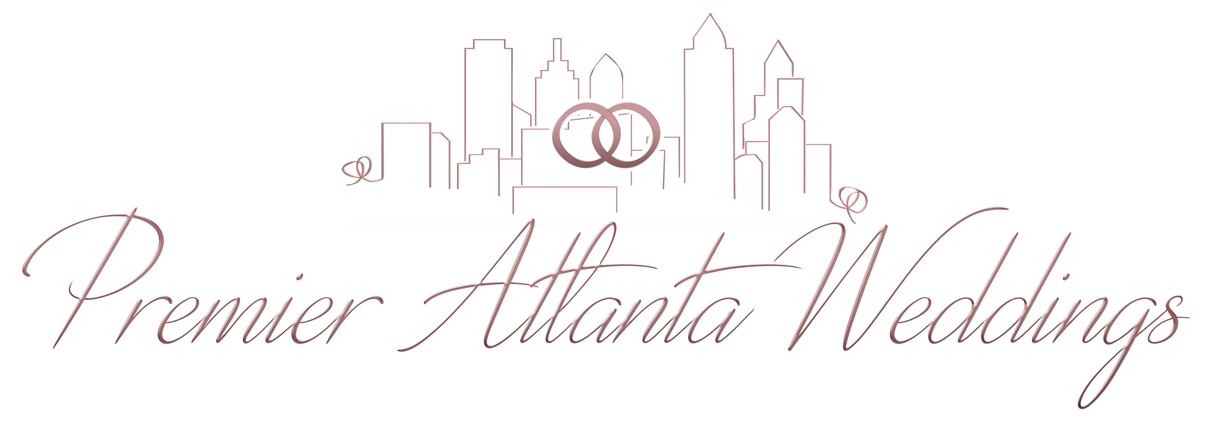 Premiere Atlanta Weddings